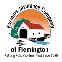 farmer-insurance-flemington