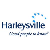 harleysville