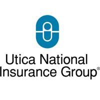 utica-insurance